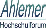 für Milch und Verpackung der Hochschule Hannover e.V.